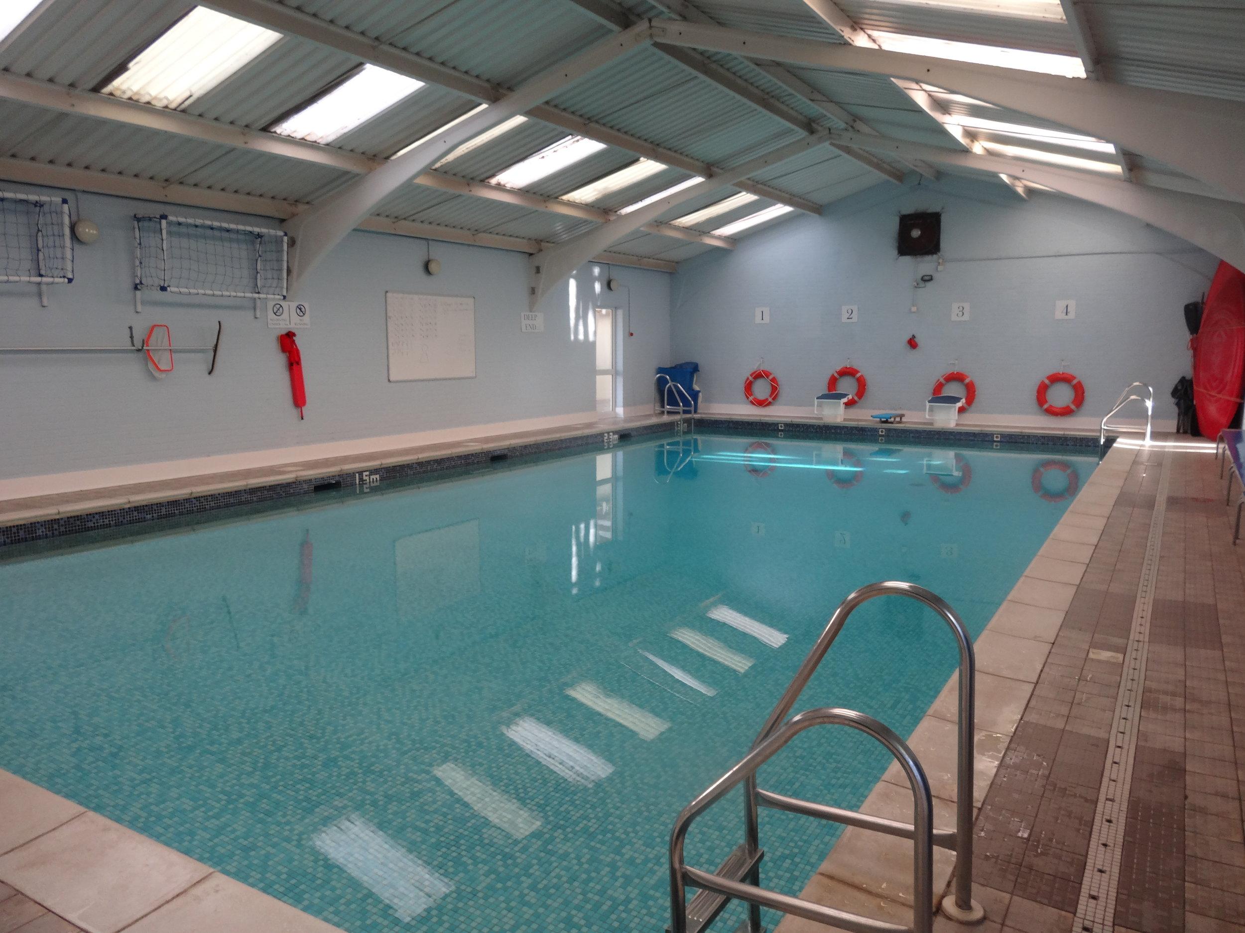 Barfield Pool 1.jpg