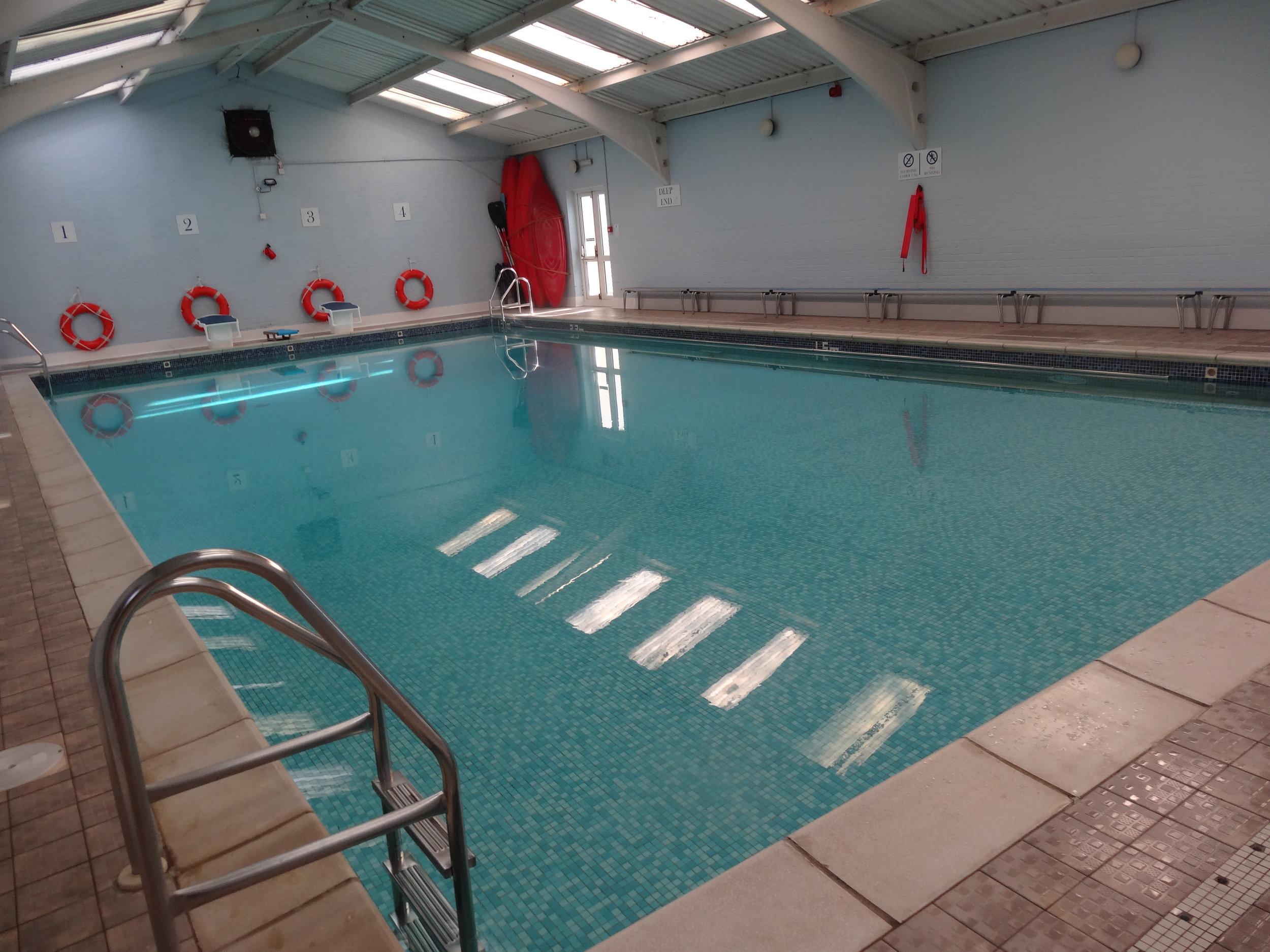 Barfield Pool 2.jpg