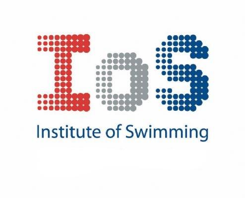 IOS_Logo_Red_Blue.jpg