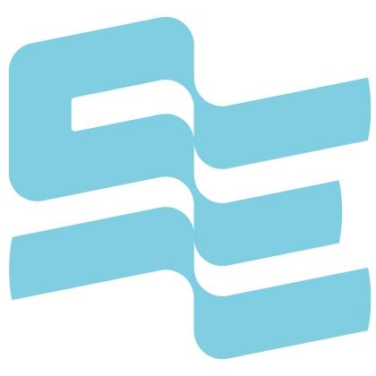SwimEngland_Logo.jpg