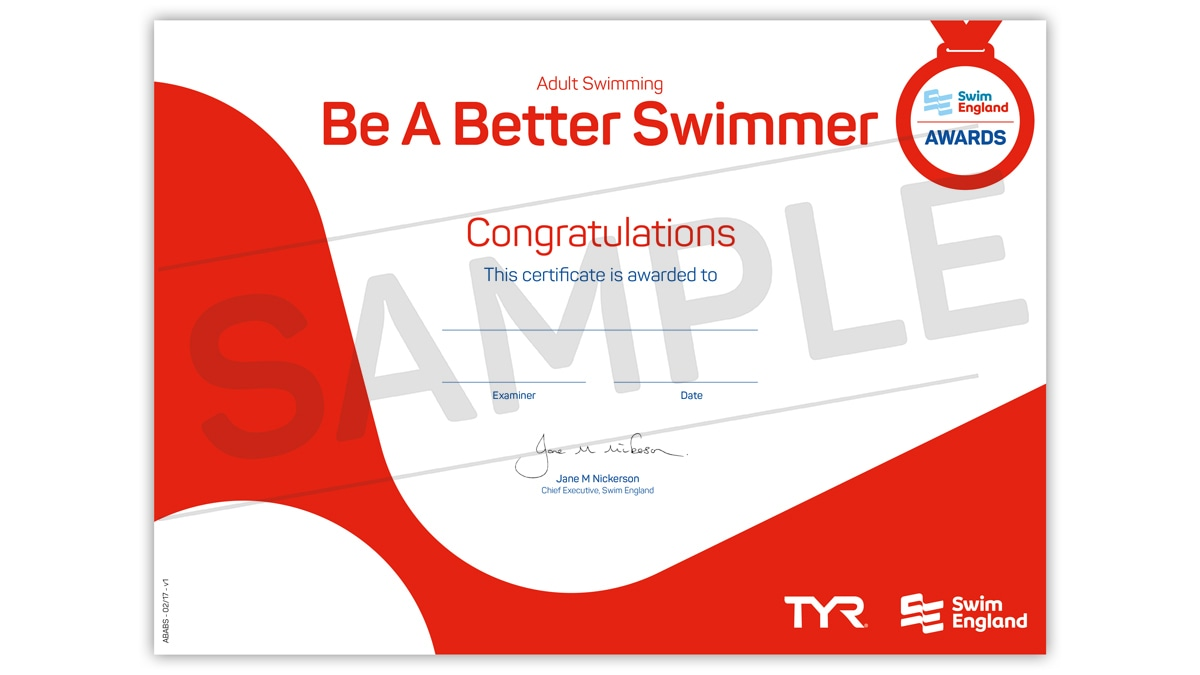 Adult-Swimming-Be-A-Better-Swimmer-1200x675px-WS-1.jpg