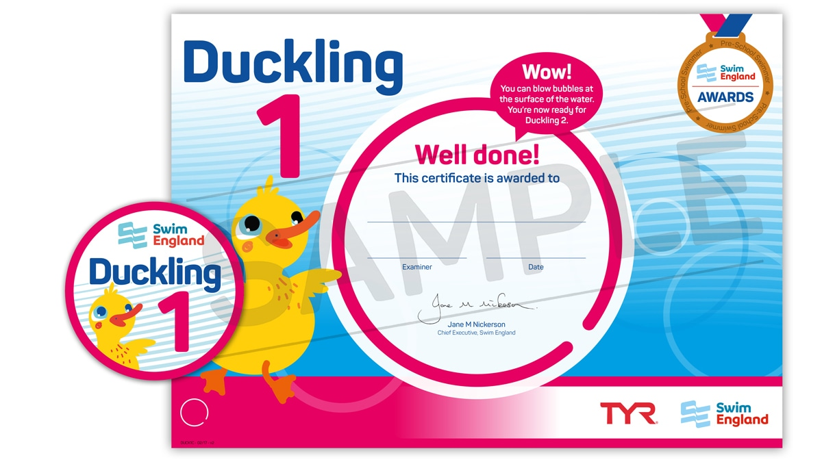 Duckling-Award-1.jpg