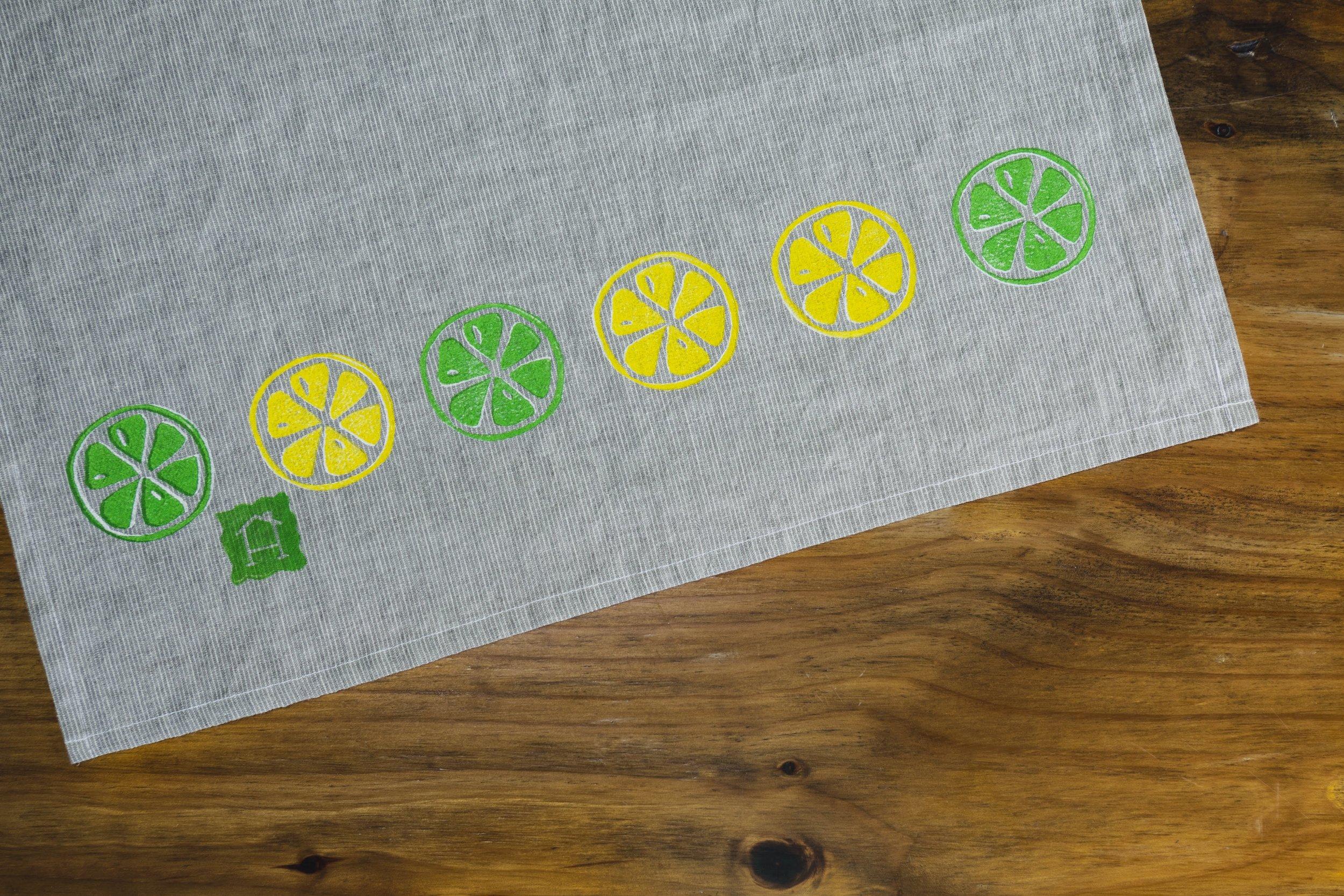 Tea Towel Flat CITRUS.jpg