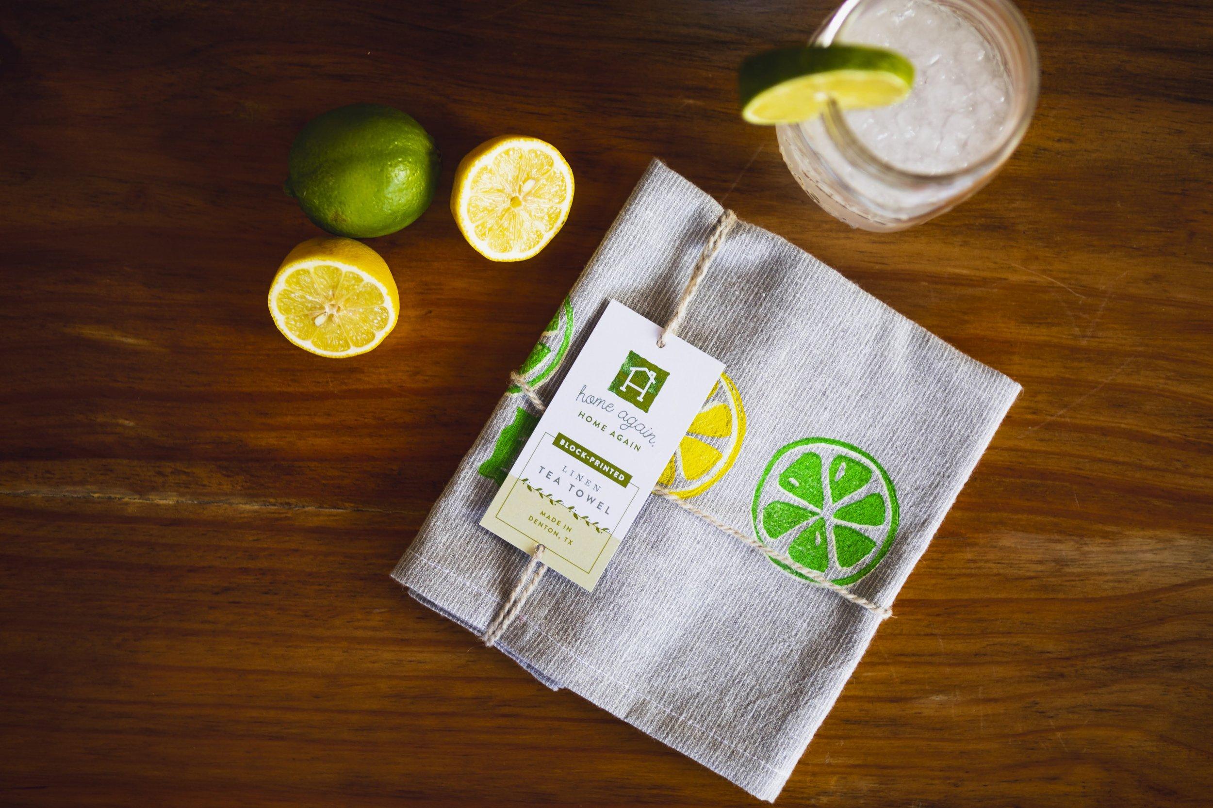 Tea Towel Packaged CITRUS-2.jpg