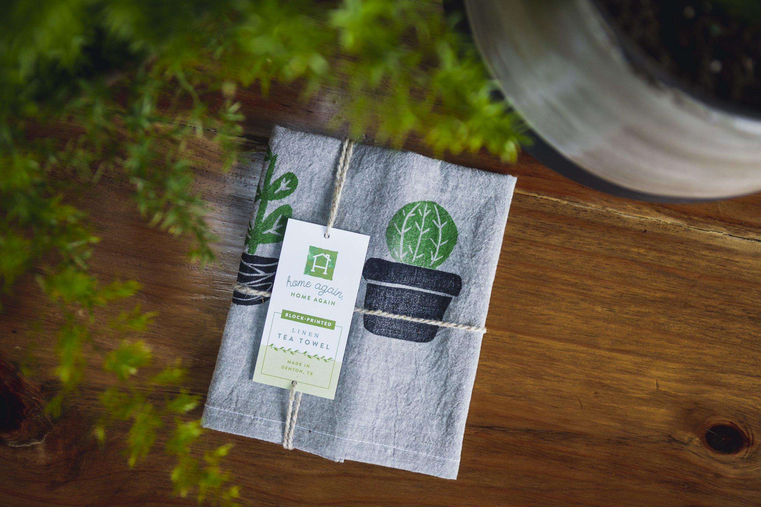 Tea Towel Packaged POTTED PLANTS-2.jpg