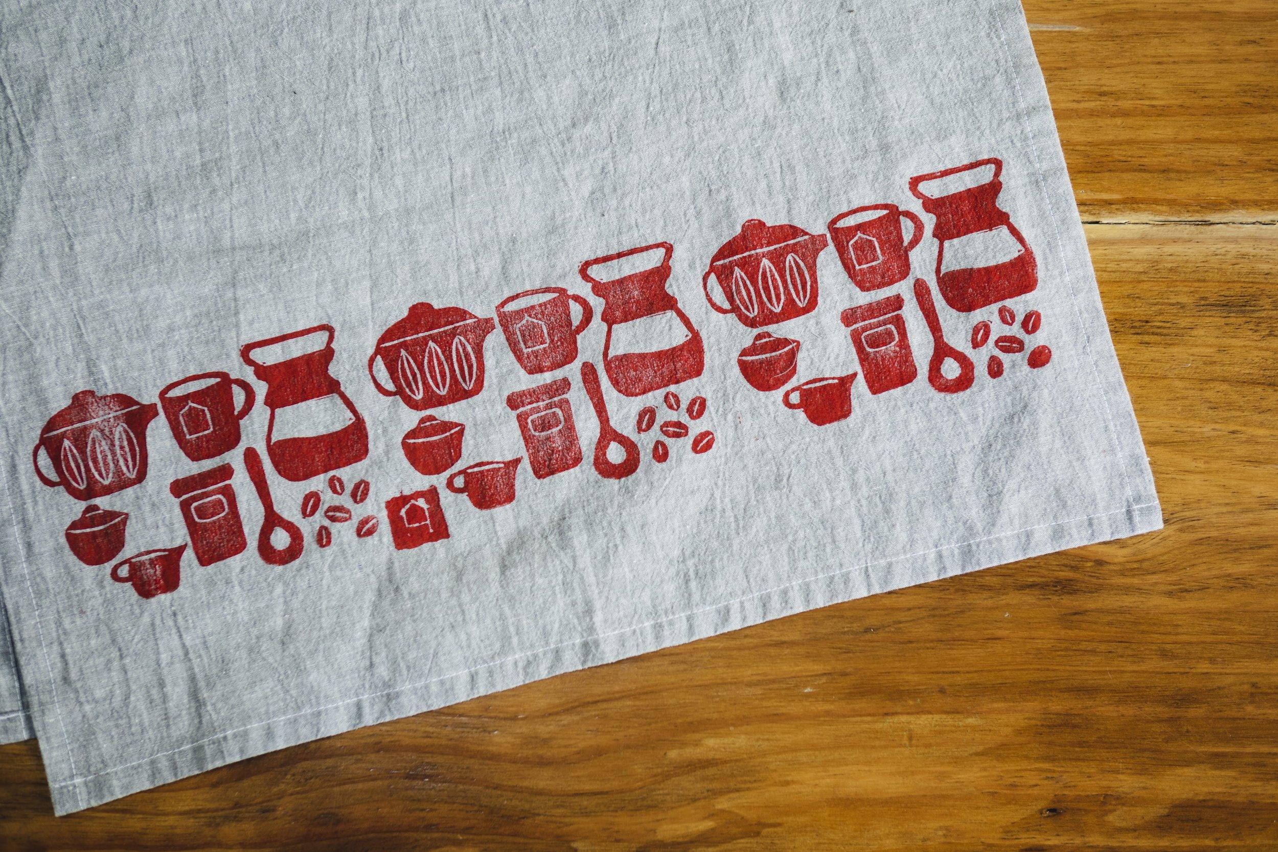 Tea Towel Flat COFFEE.jpg