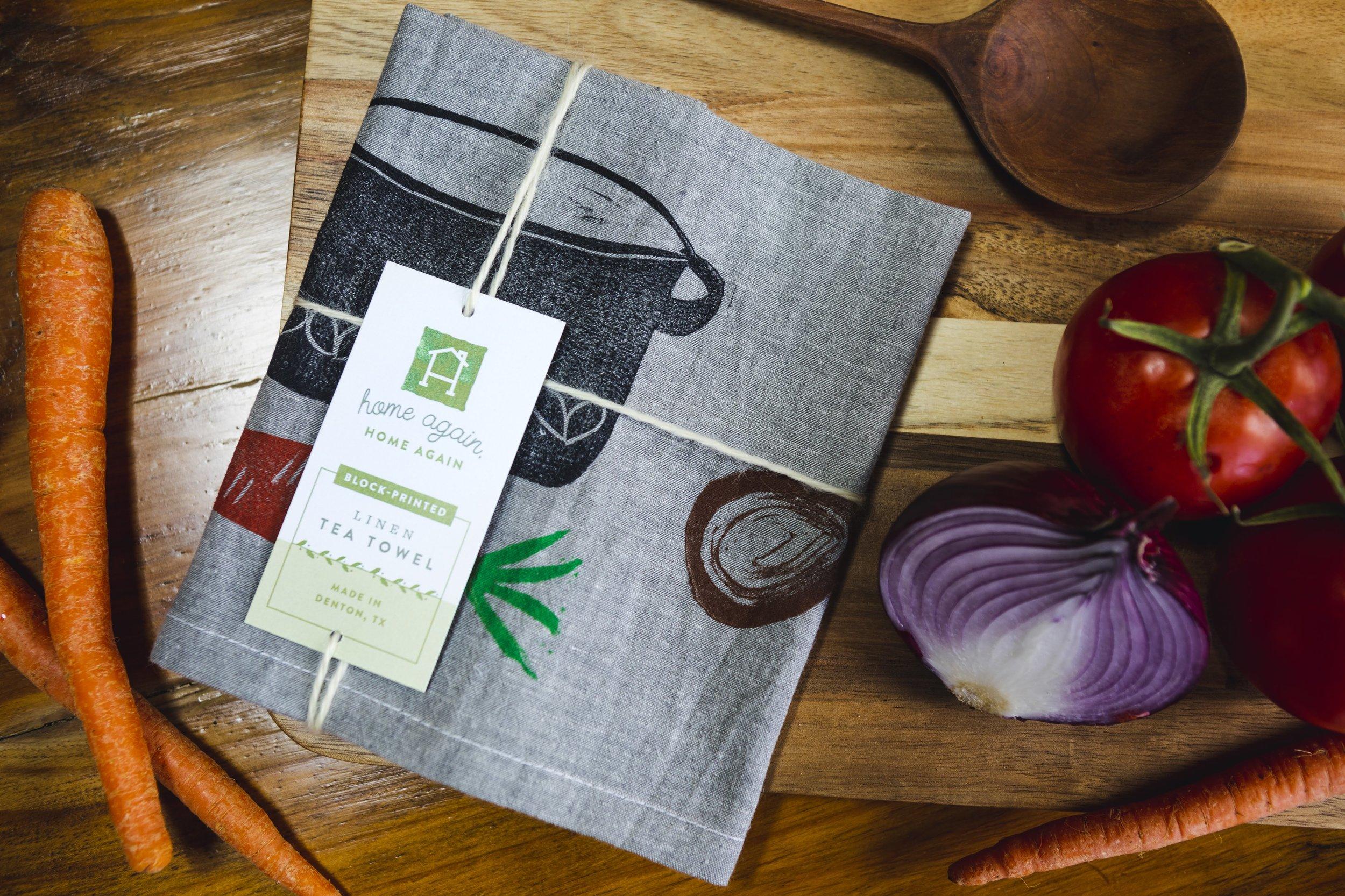 Tea Towel Packaged SOUP.jpg