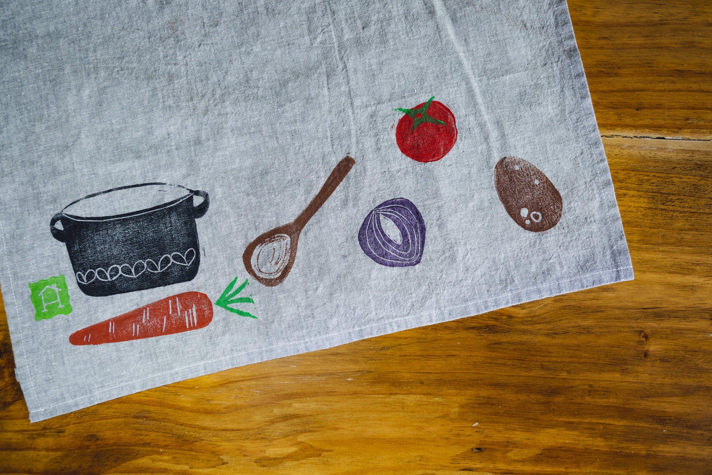Tea Towel Flat SOUP.jpg