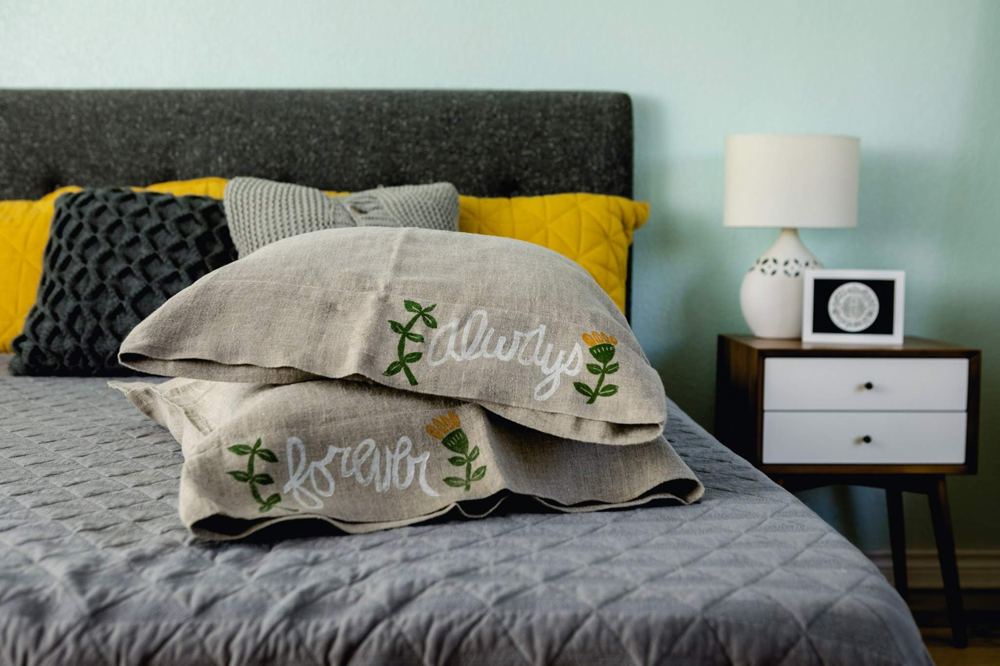 Home Again ALWAYS and FOREVER pillows reshoot 04.jpg