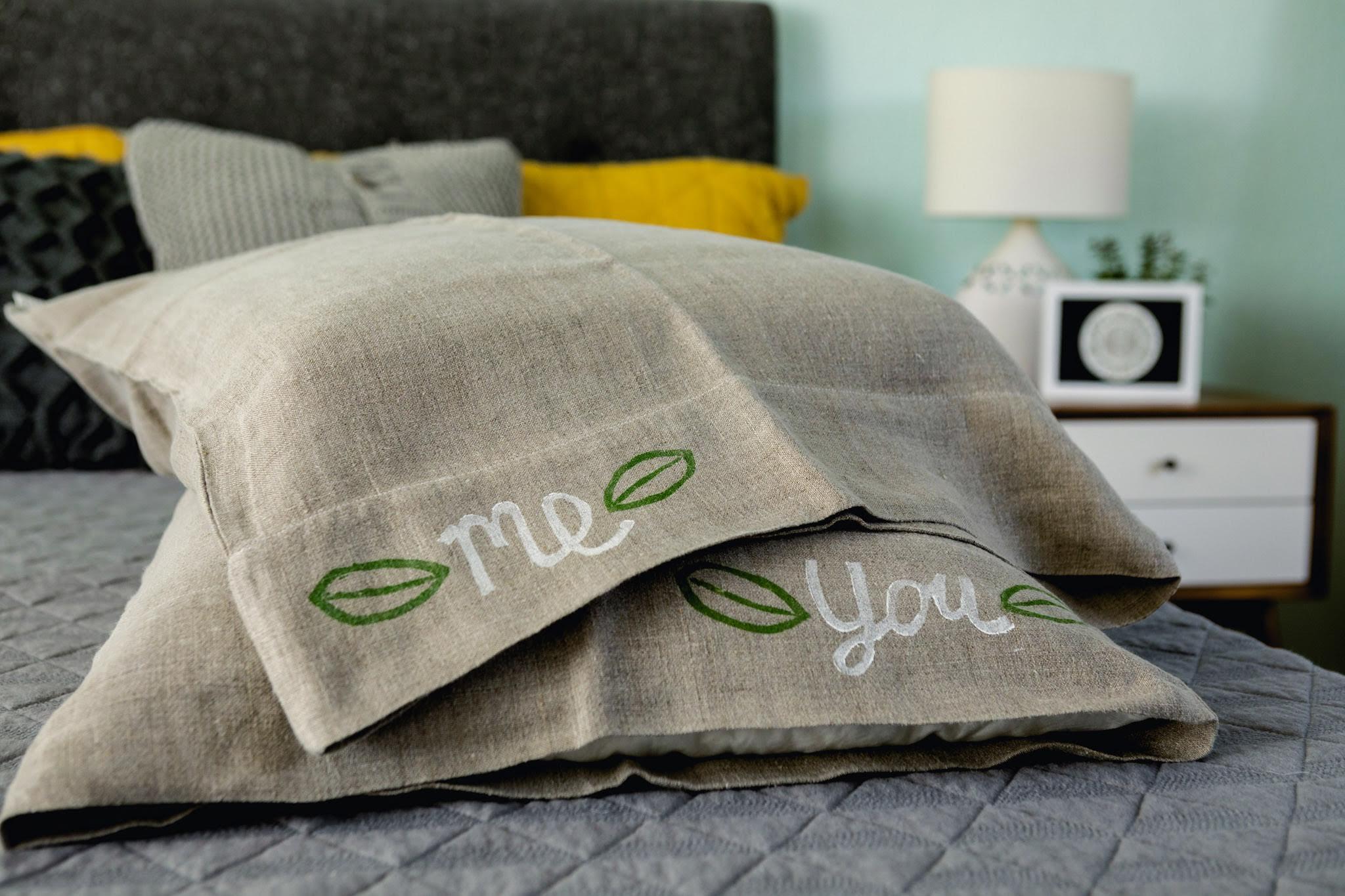 Home Again ME and YOU pillows reshoot 03.jpg