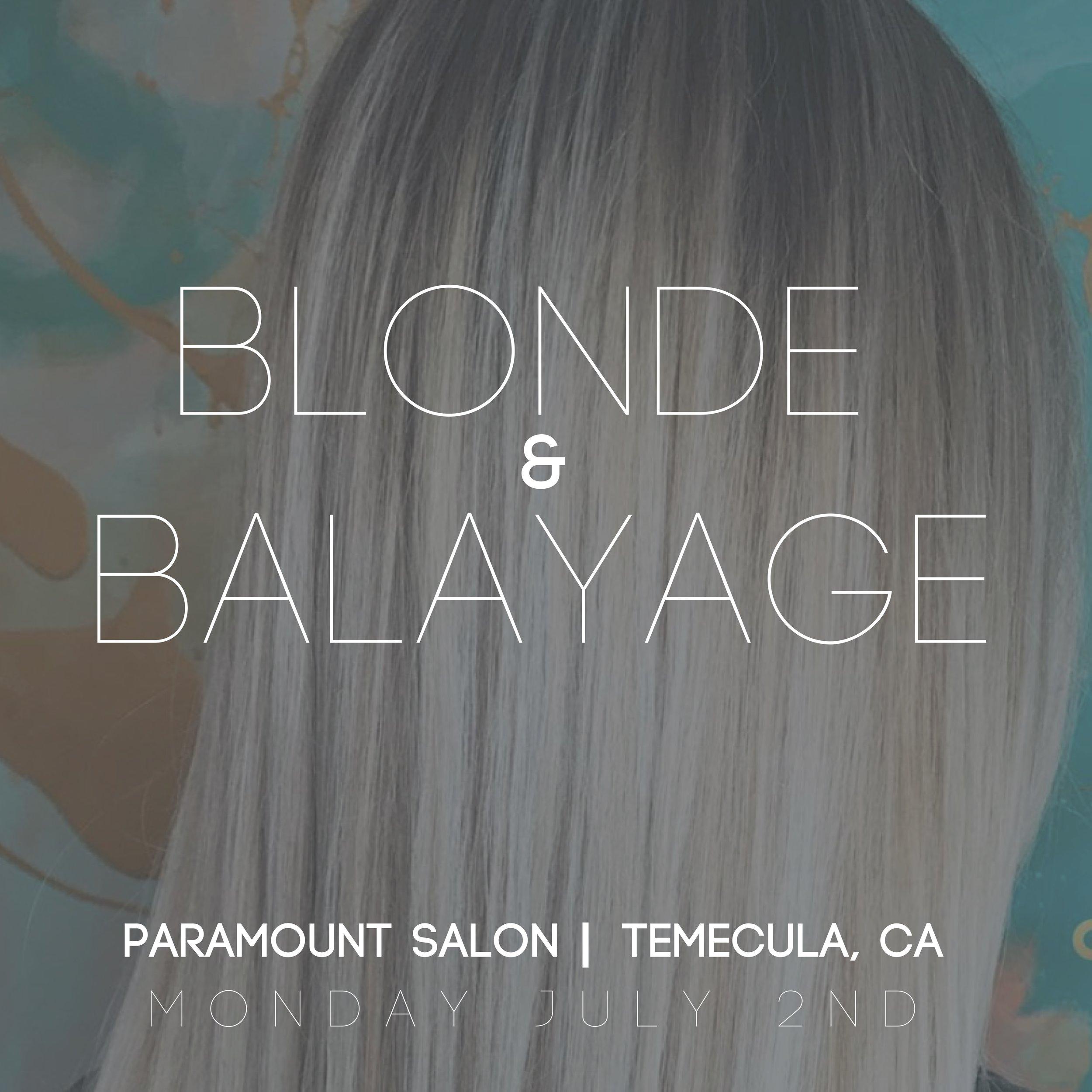 180702 Blonde and Balayage.JPG
