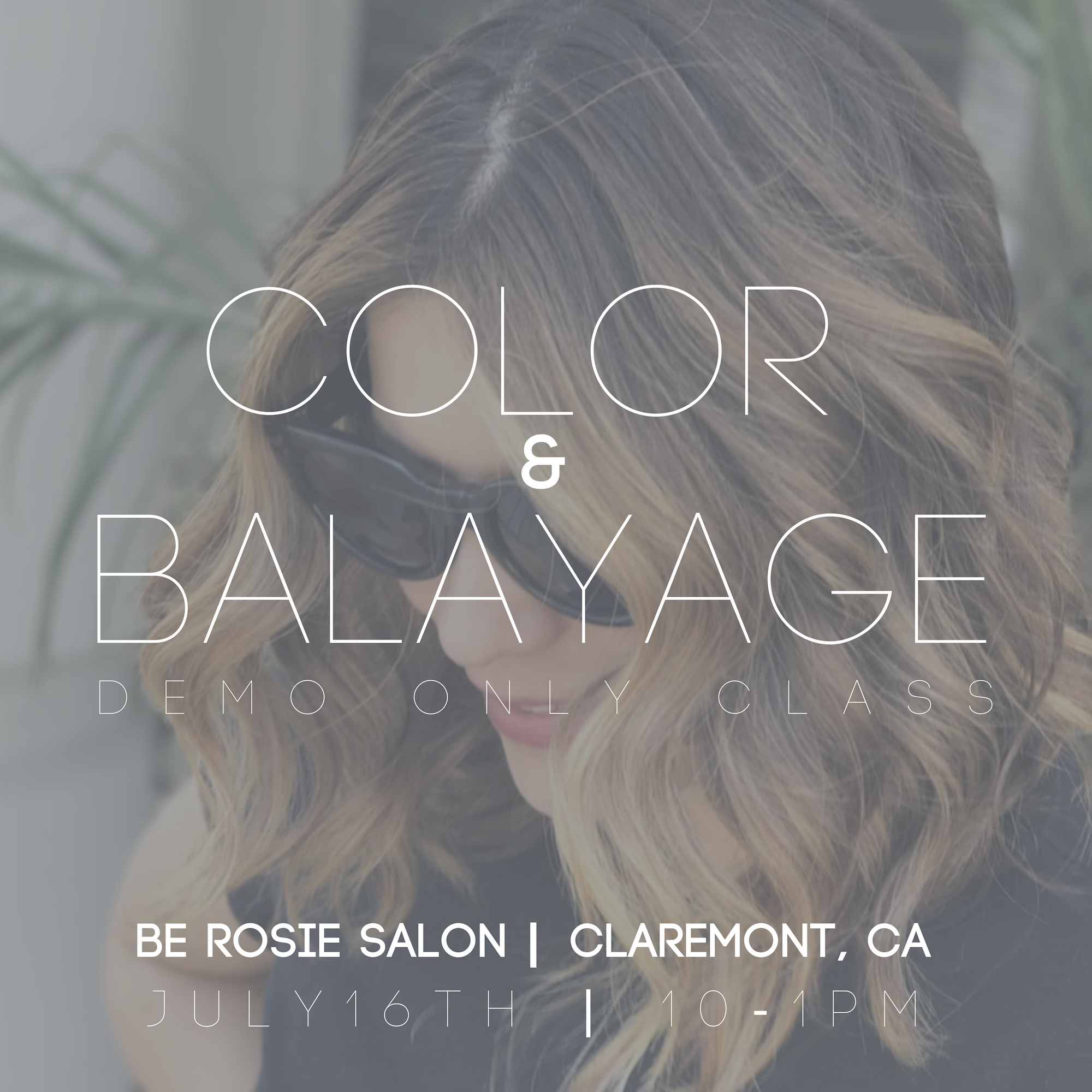 180716 Color and Balayage Demo.png