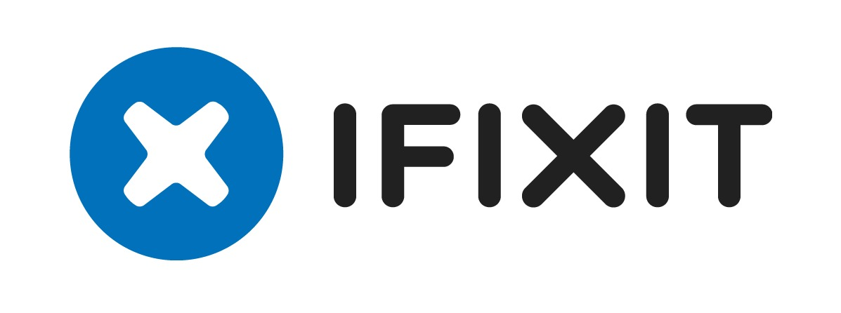 """""""iFixit is the free repair manual that you can edit. We are a community of people helping each other fix stuff. Come hang out with us—you'll find a friendly, helpful bunch of people who care about things and want to make them last longer."""""""
