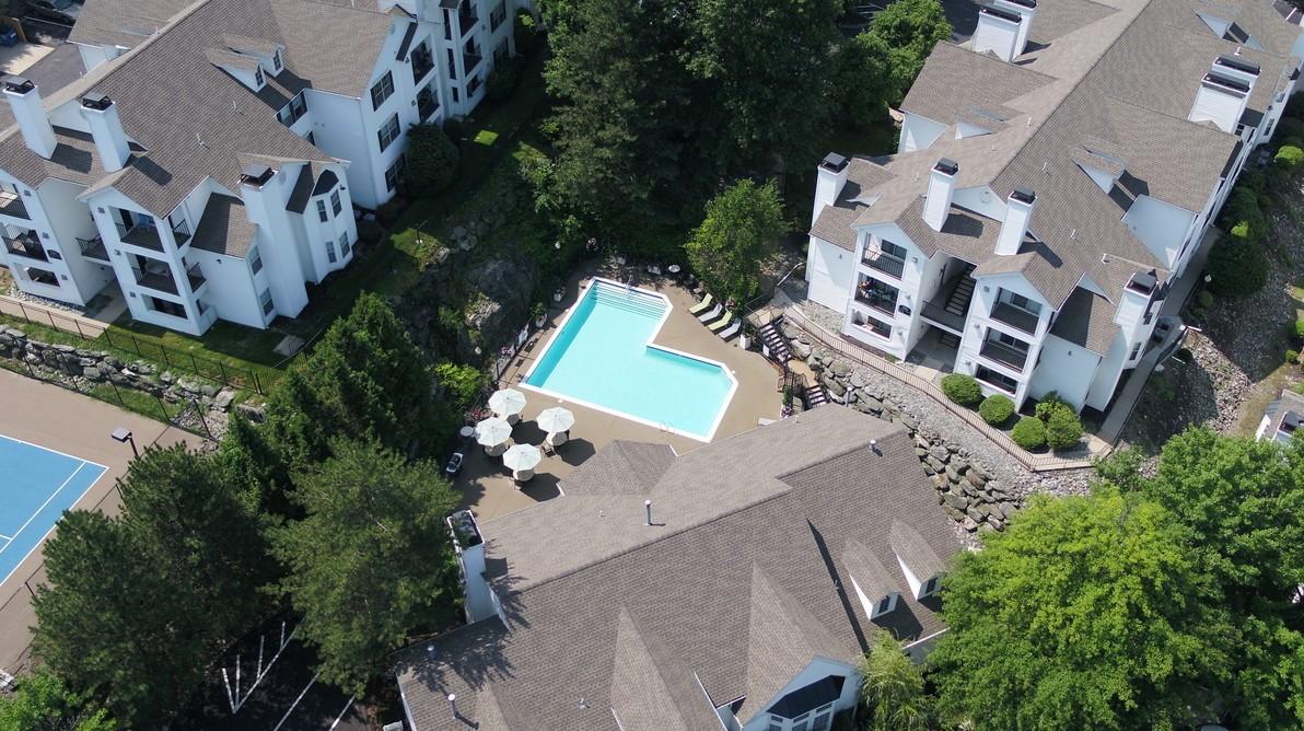 terraces-of-western-cranston-cranston-ri-aerial-photo (2).jpg