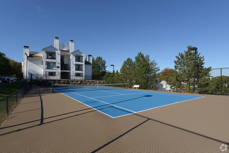 Tennis Court 3.jpg