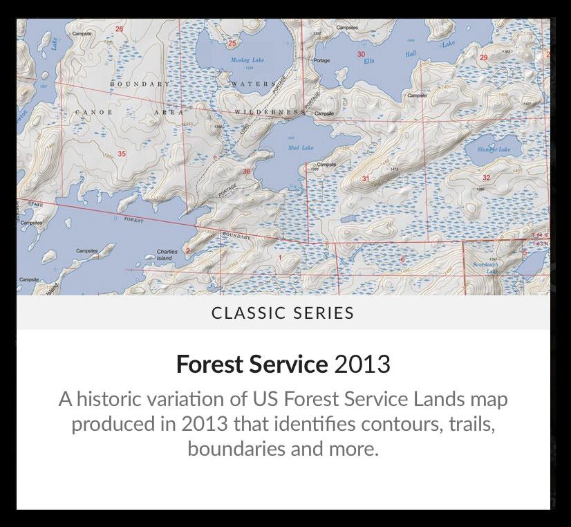 Map-Style-classic_fs13.jpg