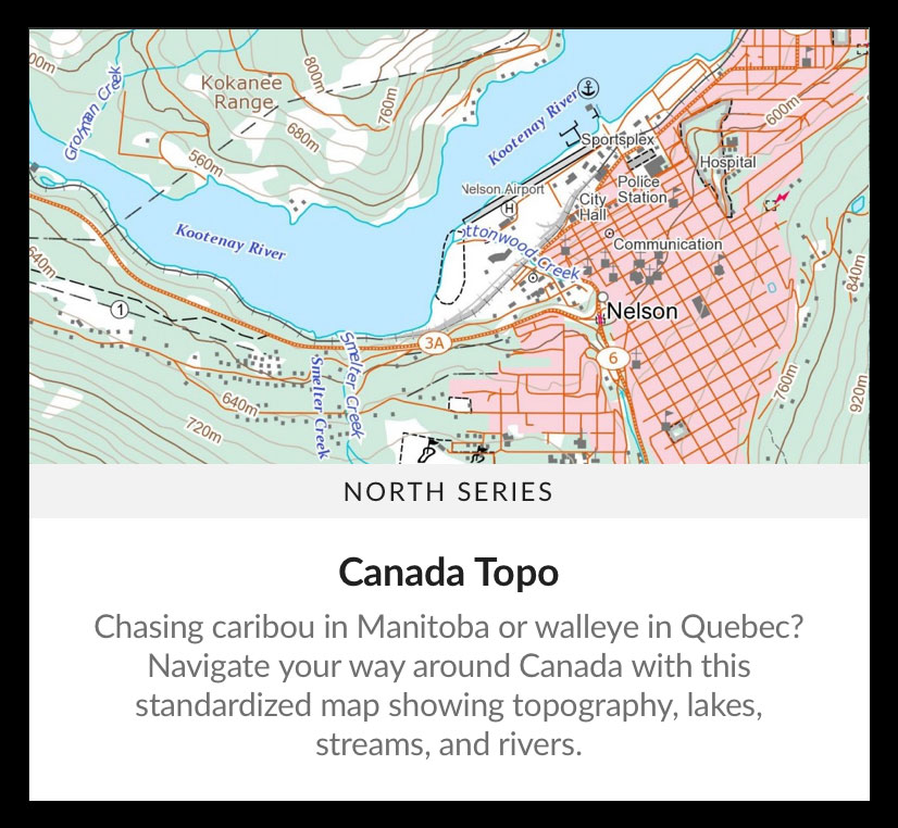 Map-Style-north_cantopo.jpg