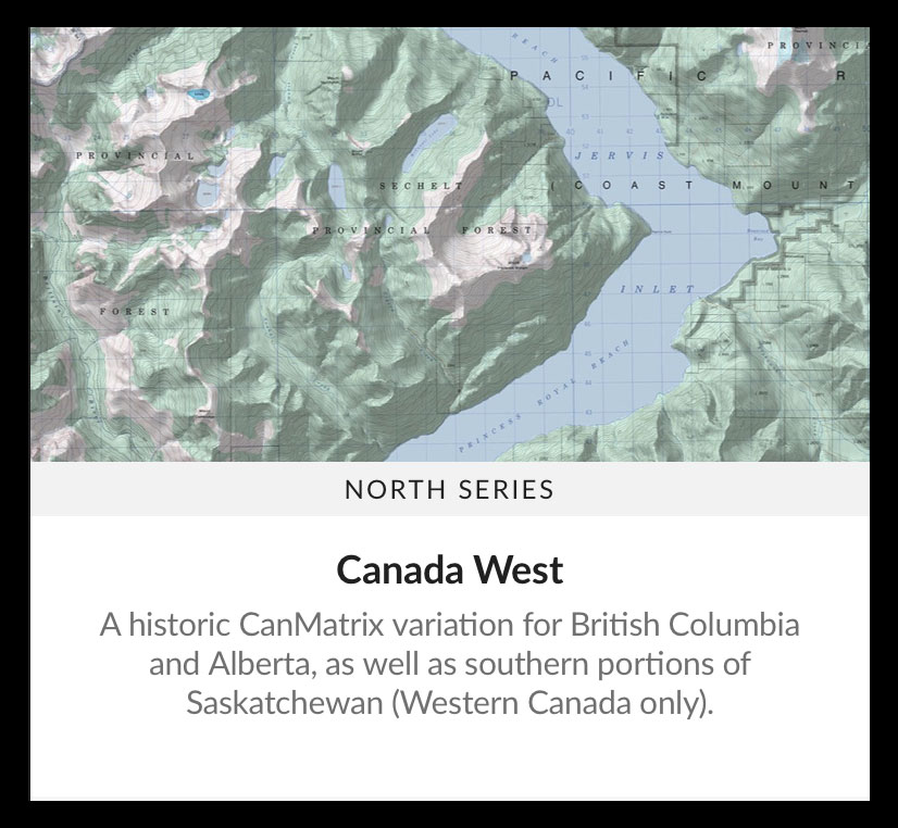 Map-Style-north_canwest.jpg