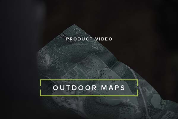 PRODUCT-OutdoorMaps.jpg