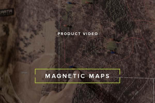 PRODUCT-MagneticMaps.jpg