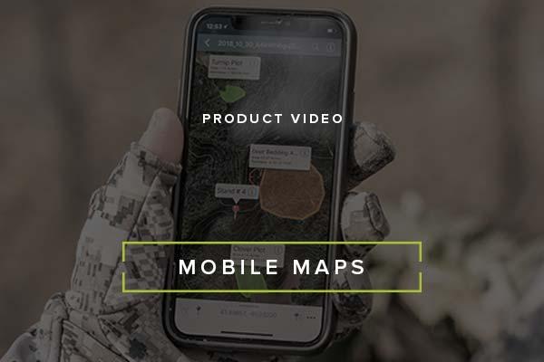 PRODUCT-MobileMaps.jpg