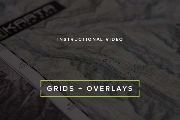 INSTRUCTIONAL-Grids.jpg