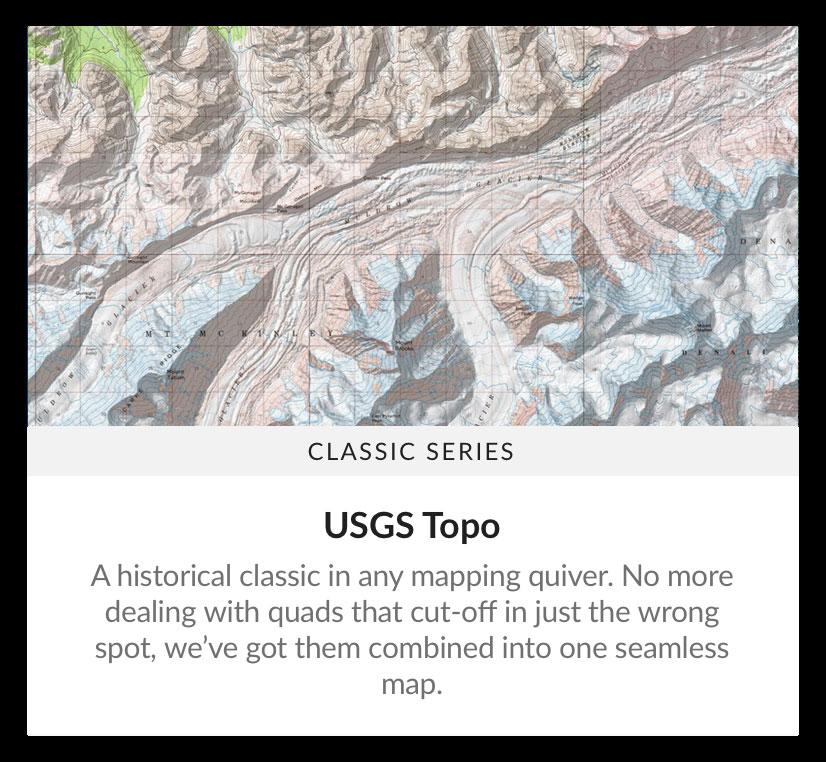 Map-Style-classic_usgs.jpg
