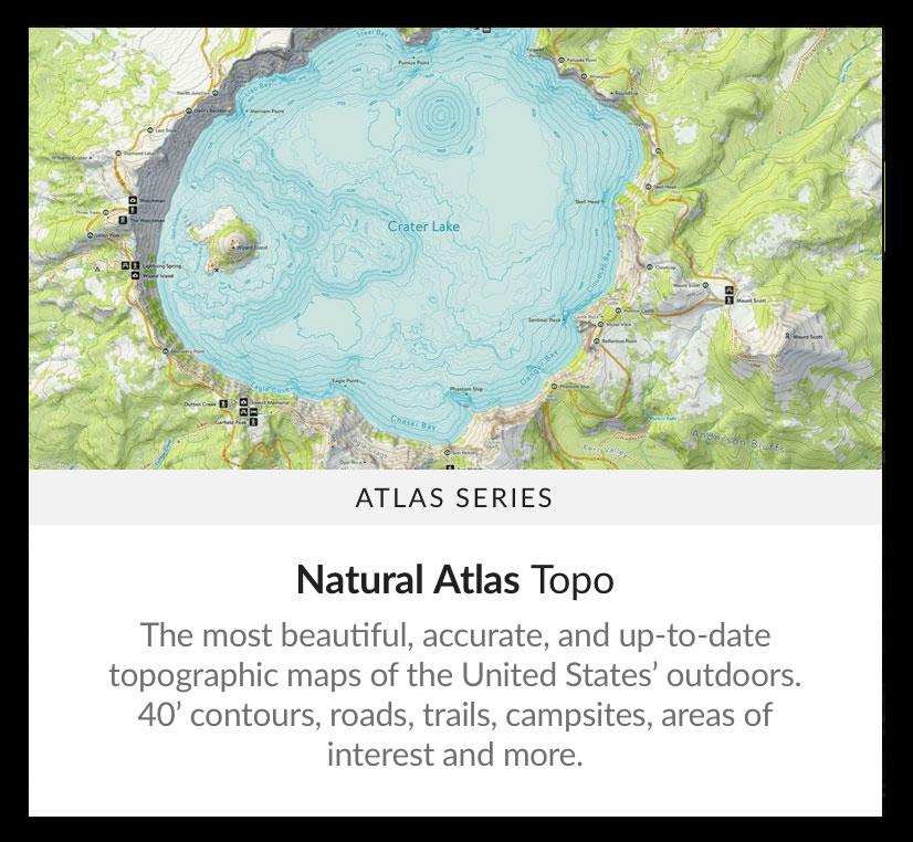Map-Style-Topo.jpg