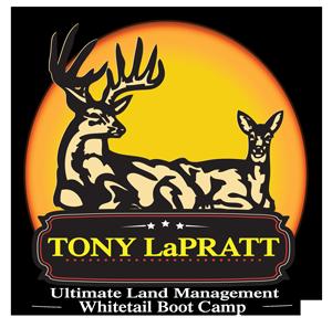 Karta_ULM-Logo.png