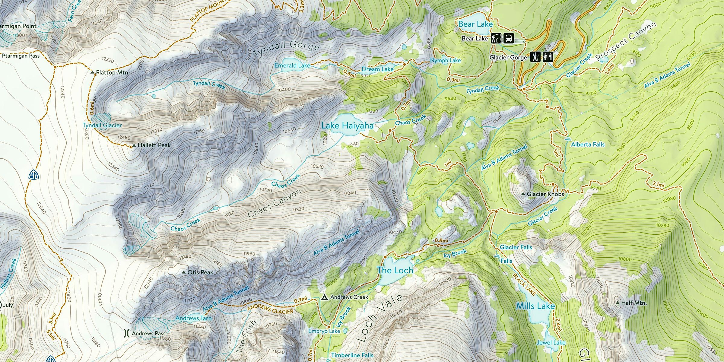 KARTA_Atlas-Topo.jpg