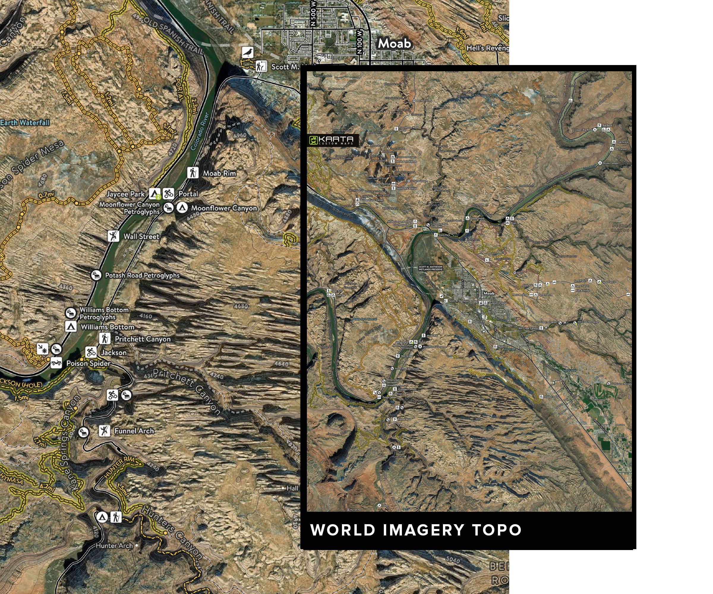KARTA_FOREST_World-topo1.jpg