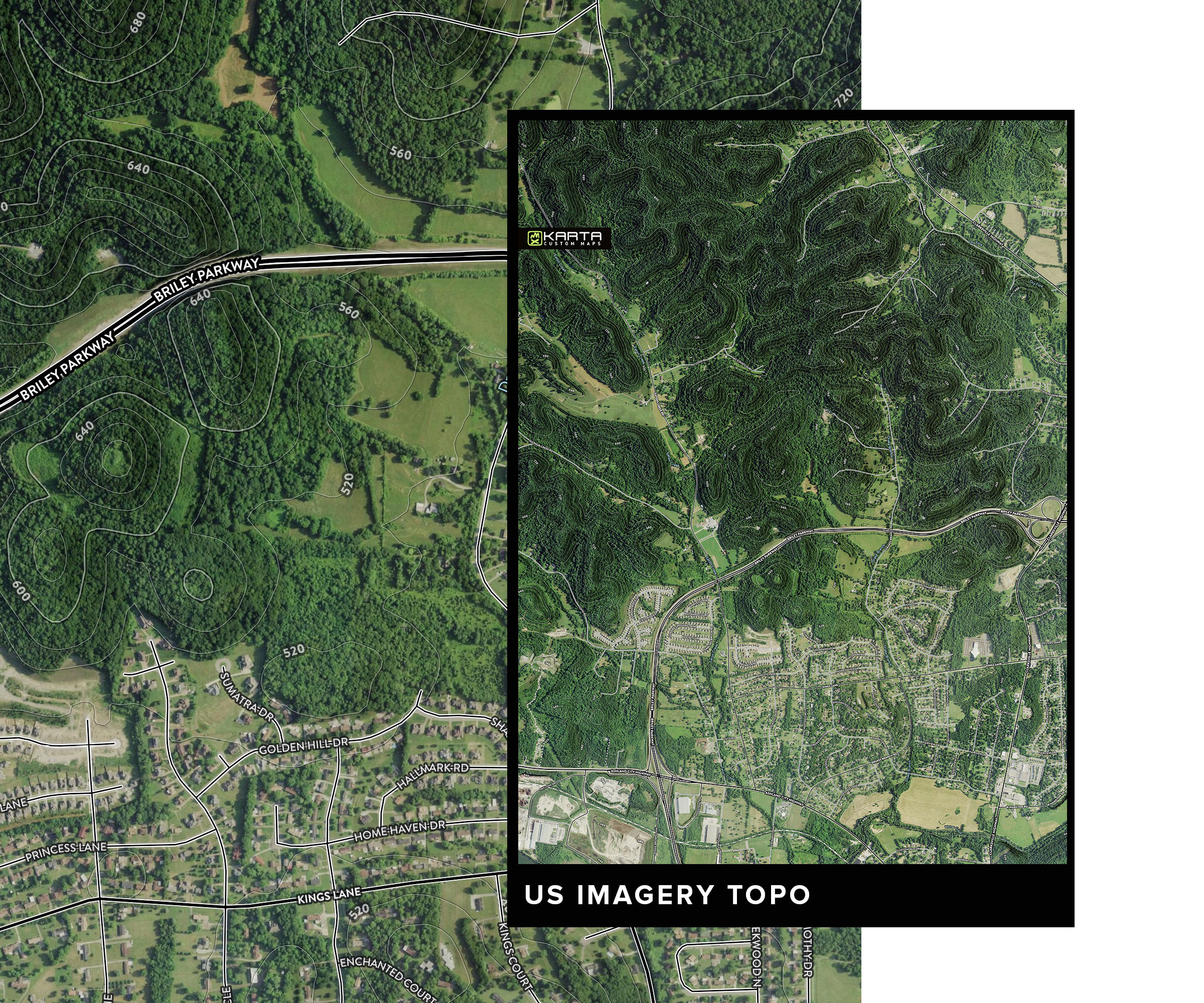 KARTA_FOREST_US-topo1.jpg