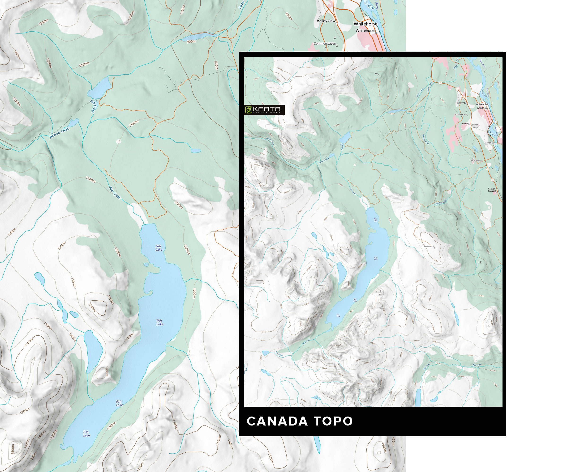KARTA_NORTH_Canada_Topo1.jpg