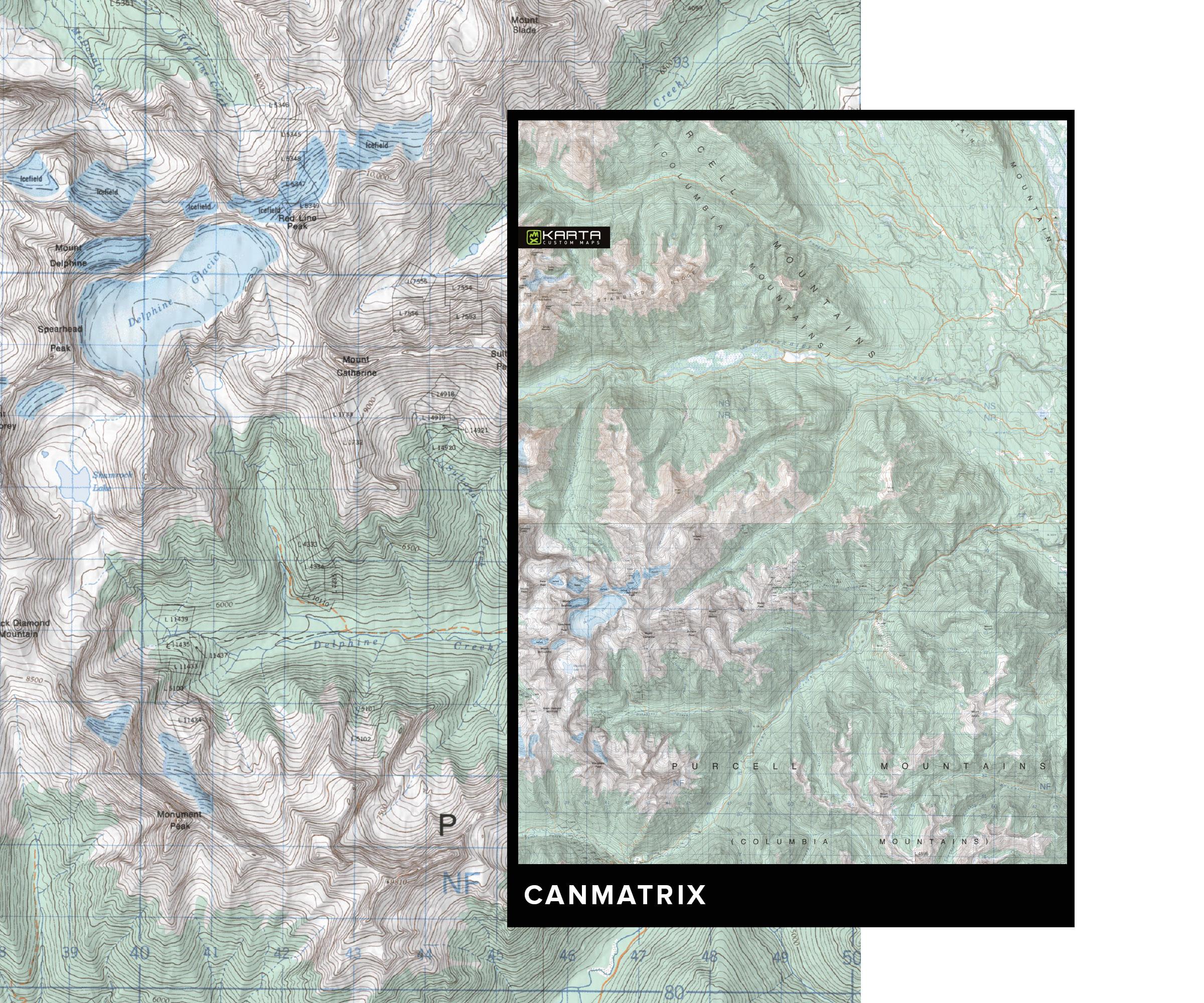 KARTA_NORTH_Canmatrix2.jpg