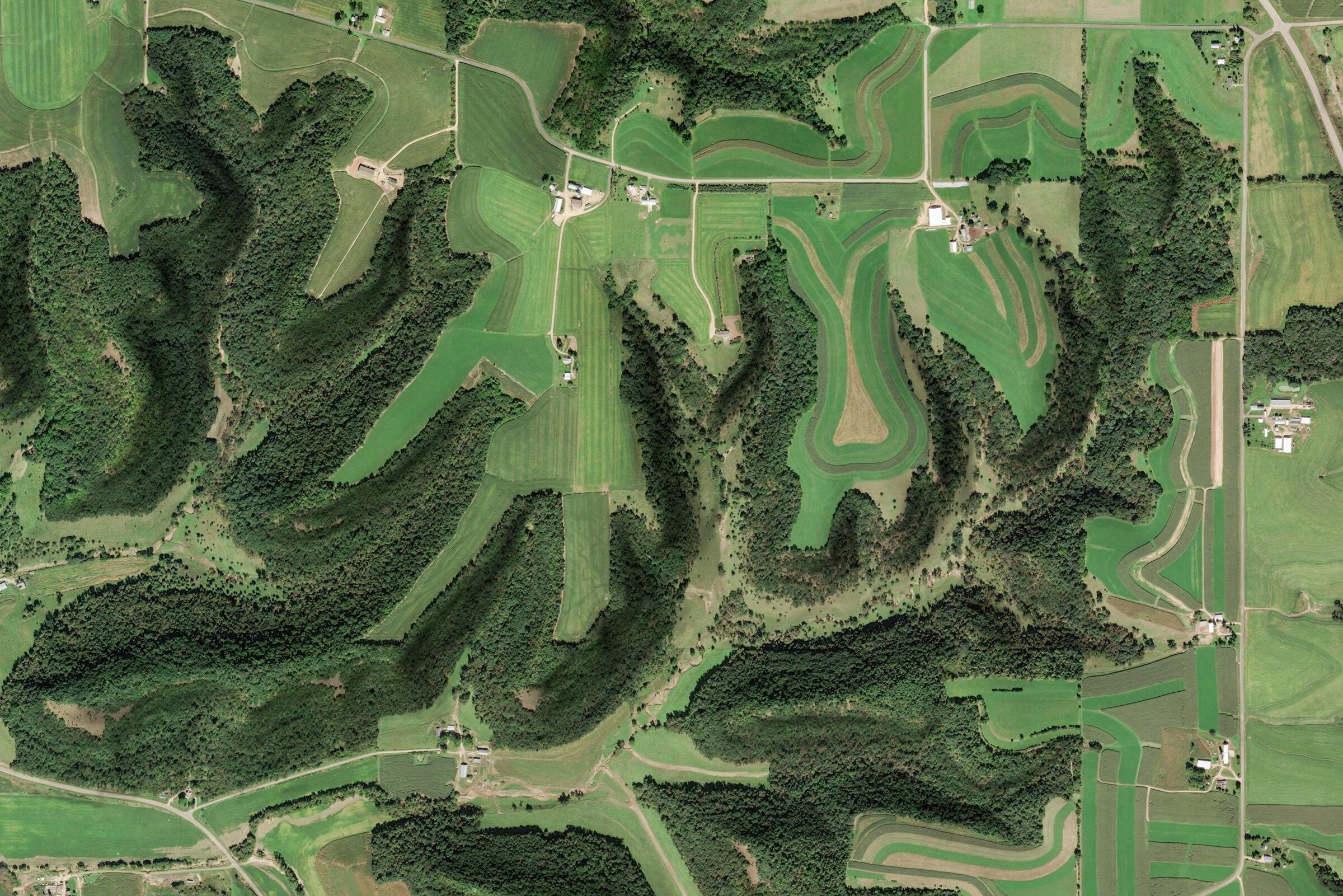 KARTA_Forest_Features_Hillshade.jpg