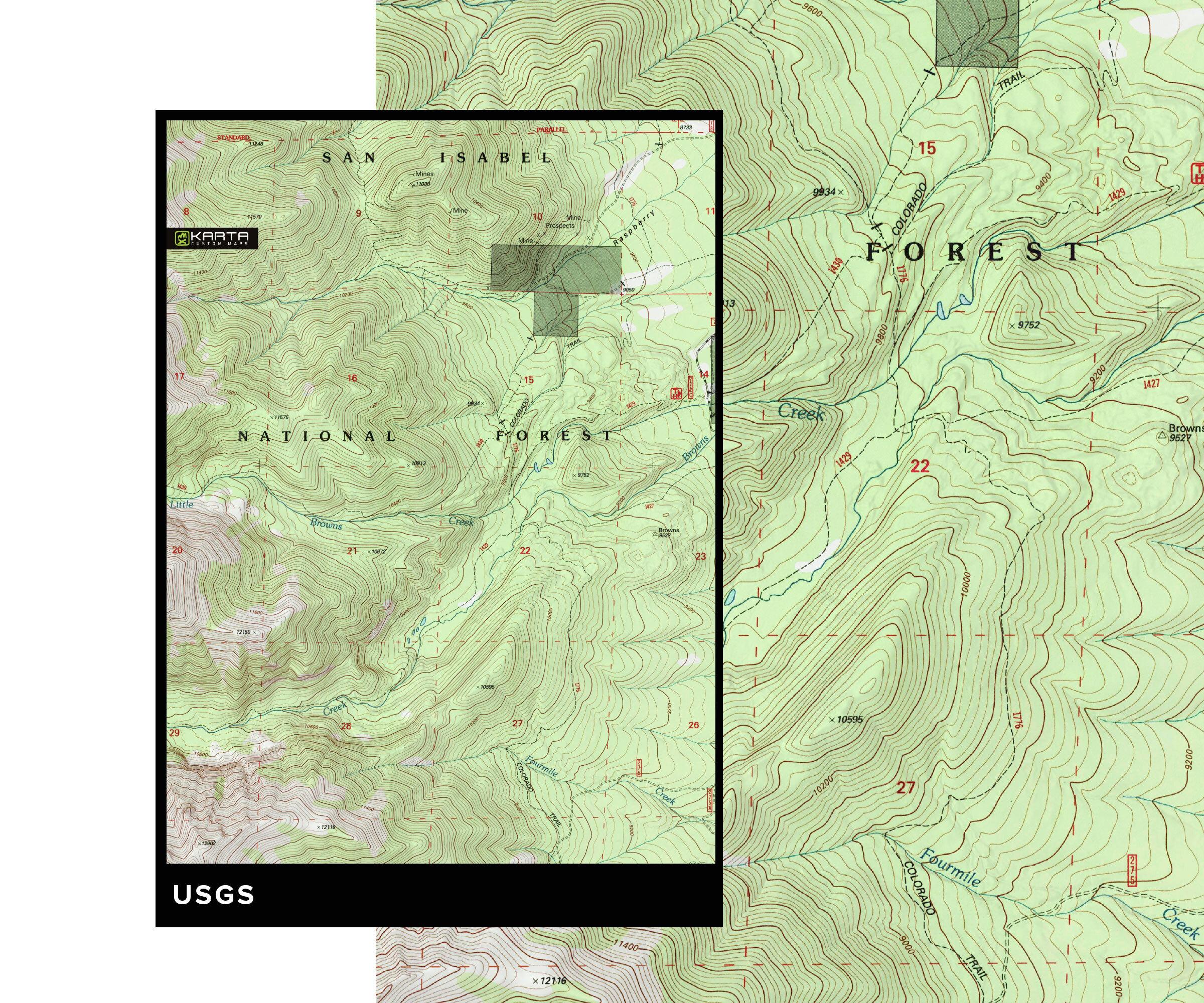 KARTA_CLASSIC_USGS1.jpg