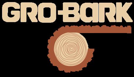 Gro-Bark (Ontatio) Ltd.