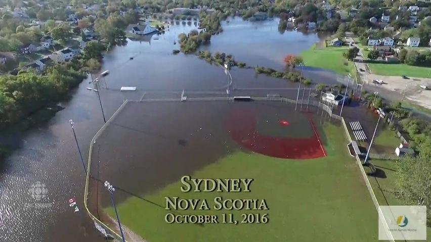 Sydney, NS.jpg