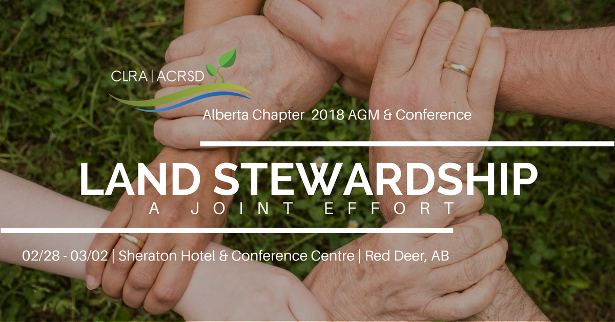 CLRA AB Chapter 2018 AGM & Conference Banner.png