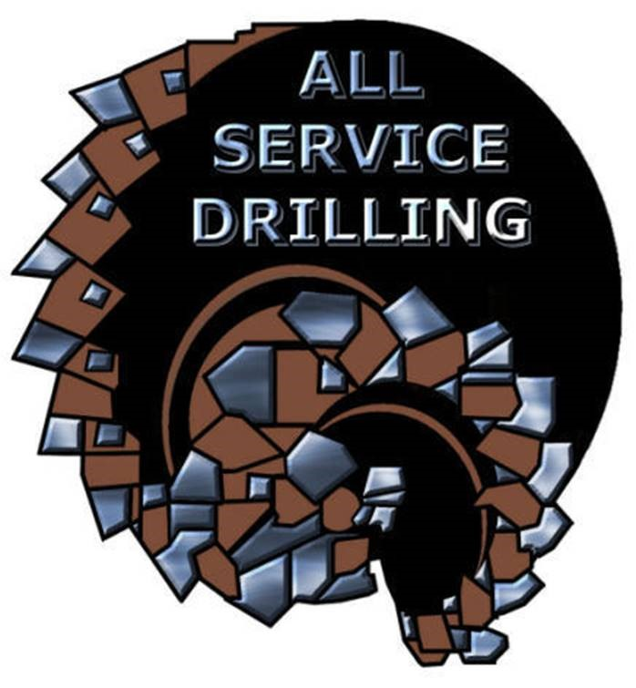 All Service Drilling - logo colour.jpg