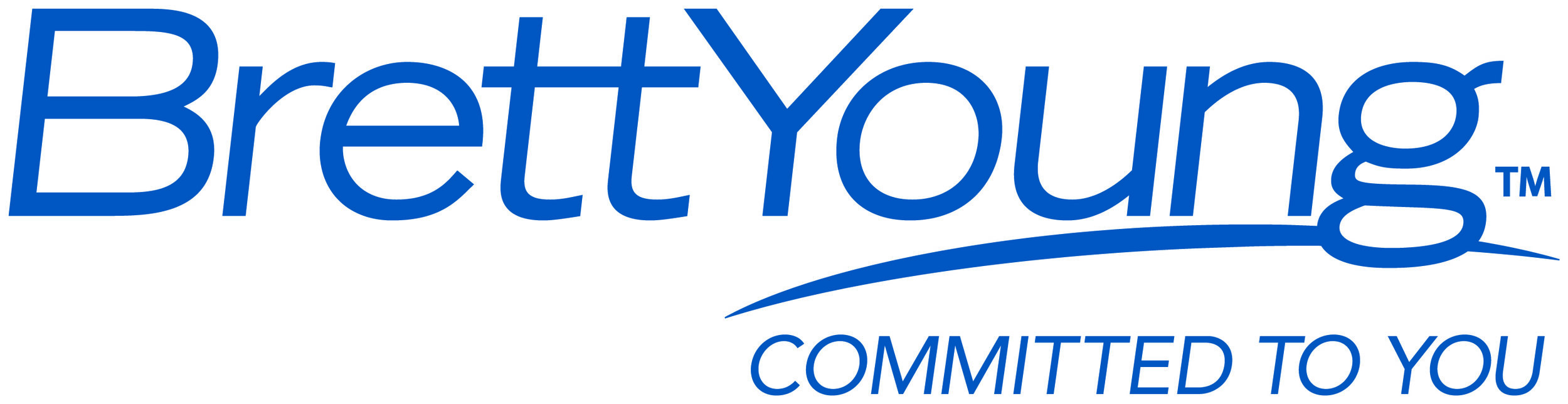BrettYoung_logo_Committed_tagline_2017_4C.jpg