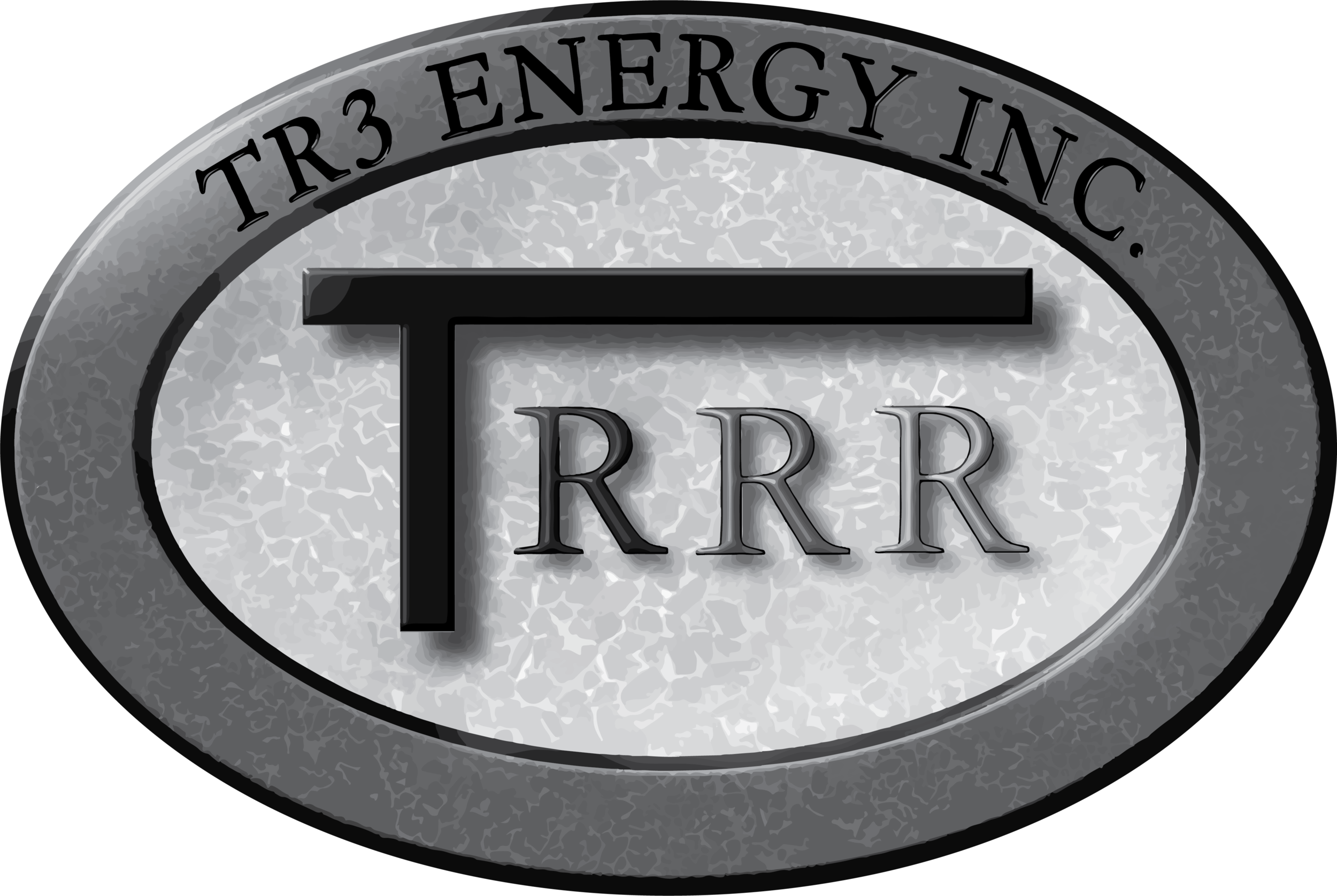 TR3 Energy Logo.png