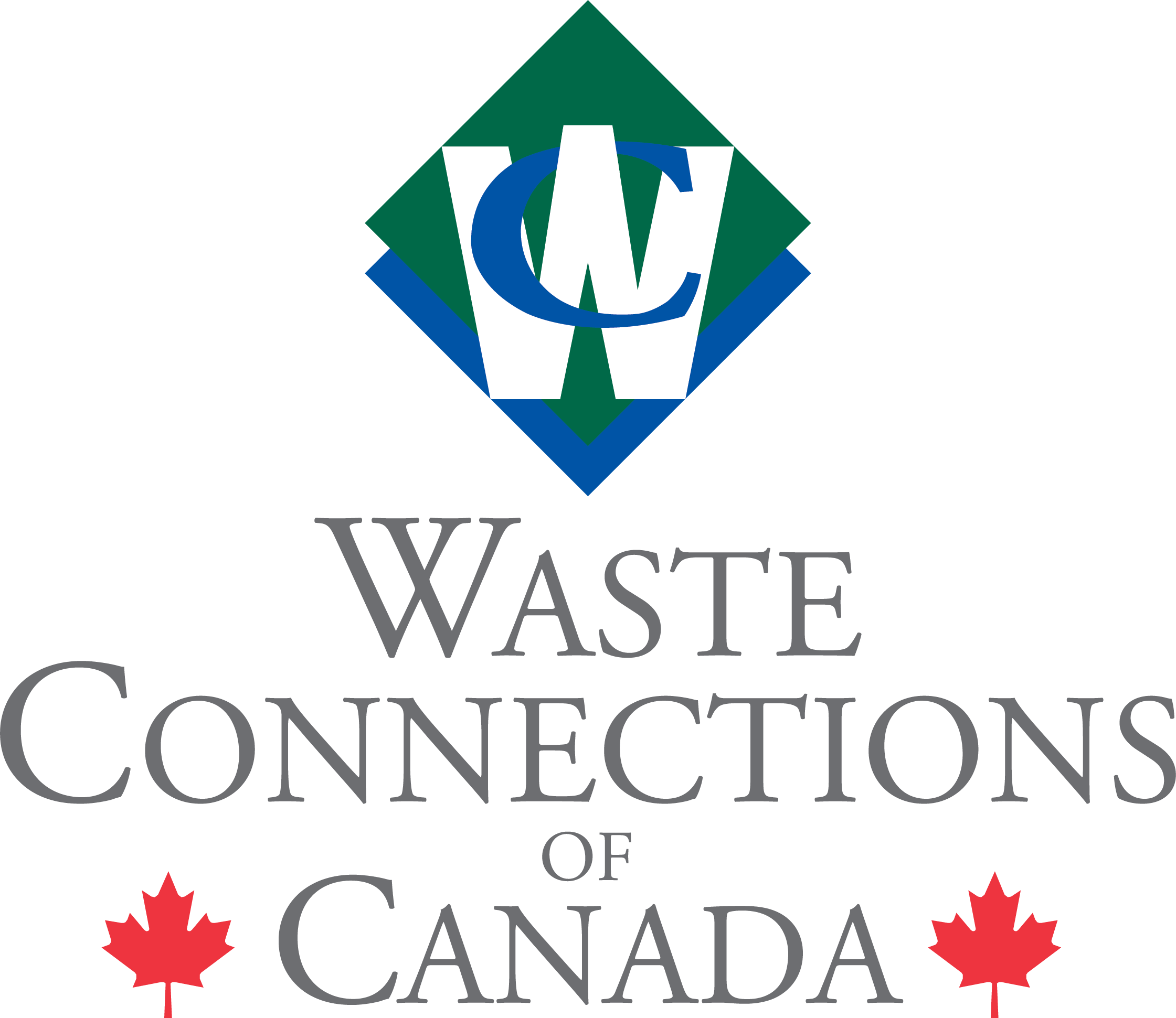 Waste Connections of Canada Logo.png