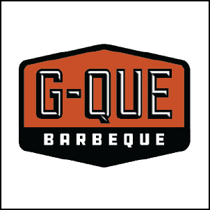 GQue Logo Box White Background.png