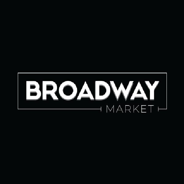 Broadway market-01.png