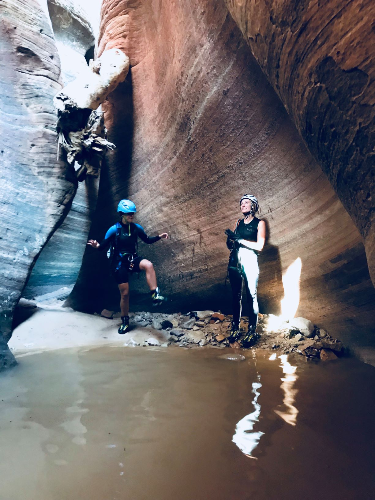 canyoneering 1.jpg