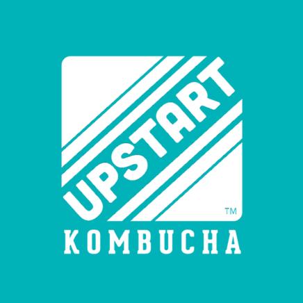 upstart logo 2.png