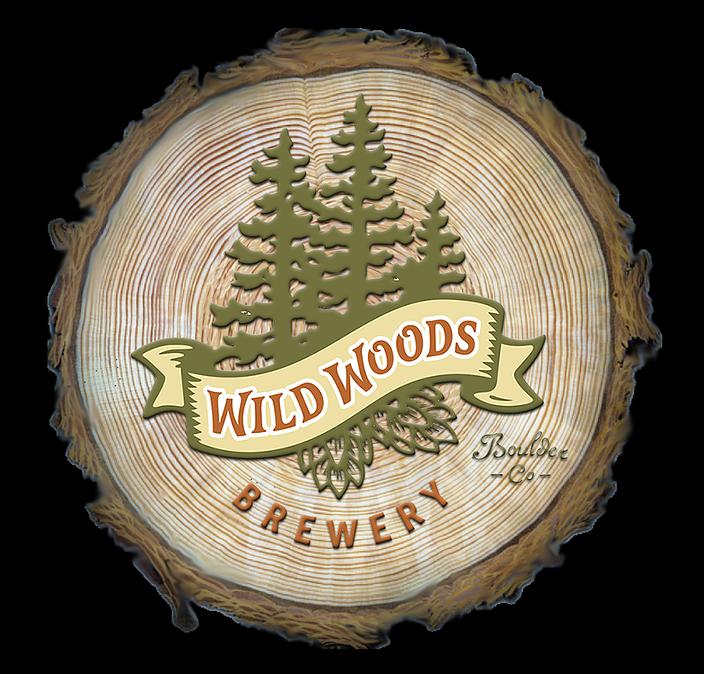 wild woods.png