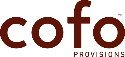 COFO-LOGO-COLOR-BROWN_410x.png