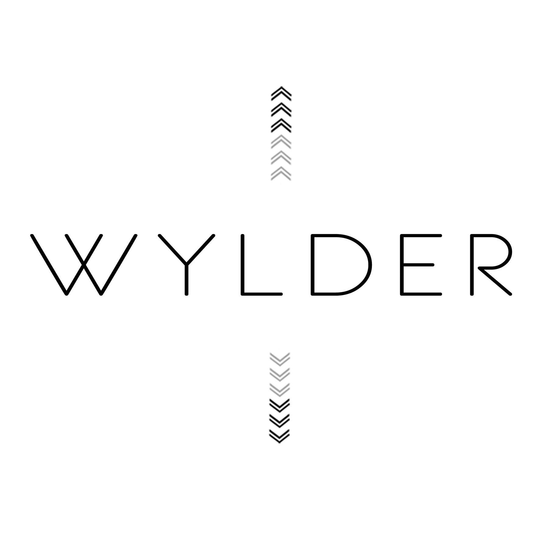Wylder Goods Logo2.jpg
